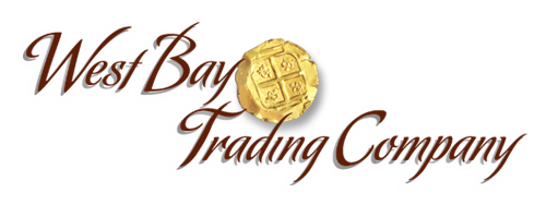 West Bay Trading, Co. – Shipwreck Treasure, etc.
